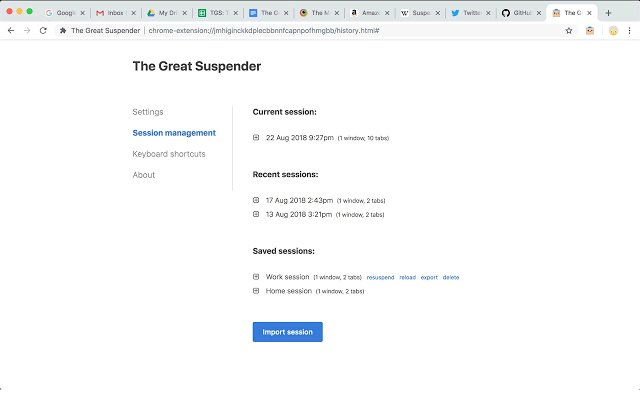 The Great Suspender_7.1.9_4