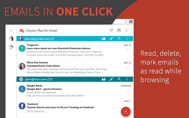Checker Plus for Gmail_22.7.2_1