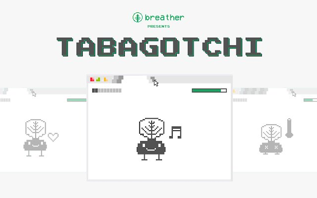 Tabagotchi by Breather_1.1_0