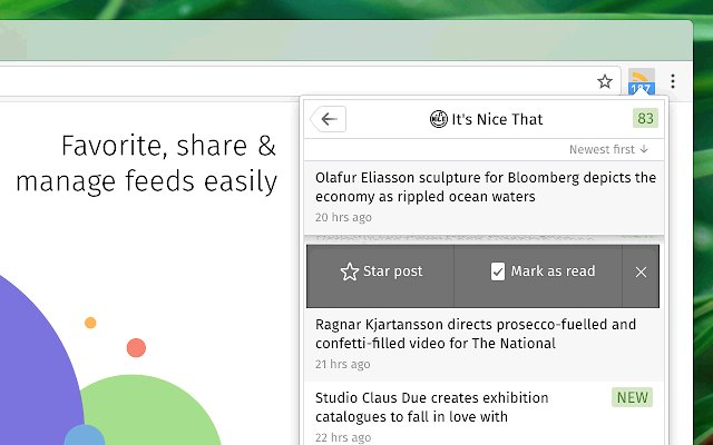 RSS Feed Reader_7.8.1_1