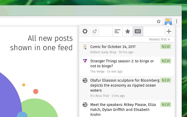 RSS Feed Reader_7.8.1_2