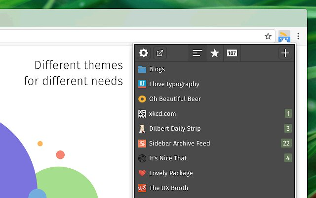RSS Feed Reader_7.8.1_3