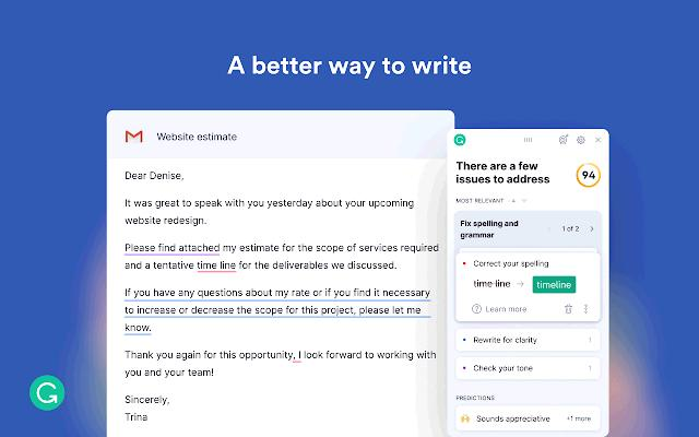 Grammarly for Chrome_14.1029.0_0
