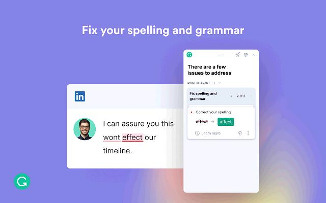 Grammarly for Chrome_14.1029.0_1