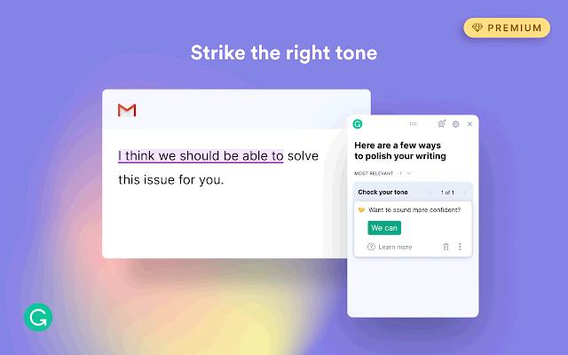 Grammarly for Chrome_14.1029.0_3
