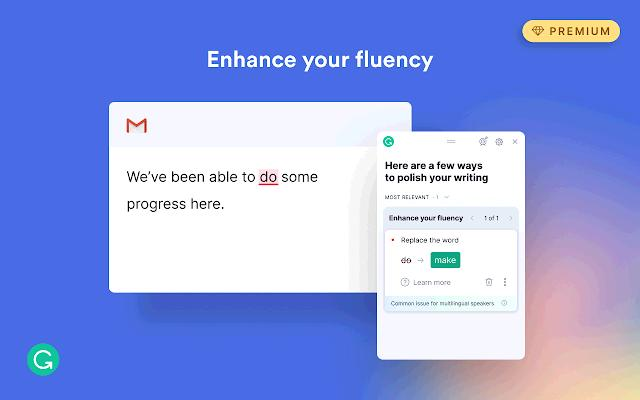 Grammarly for Chrome_14.1029.0_4